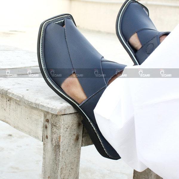 PZ-1196-peshawari-sandal-free-delivery-best-quality-pure-leather-kheri-online-sale-pakistan-footwear-chappal-charsadda (5)