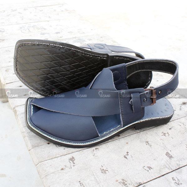 PZ-1196-peshawari-sandal-free-delivery-best-quality-pure-leather-kheri-online-sale-pakistan-footwear-chappal-charsadda-pezaar (1)