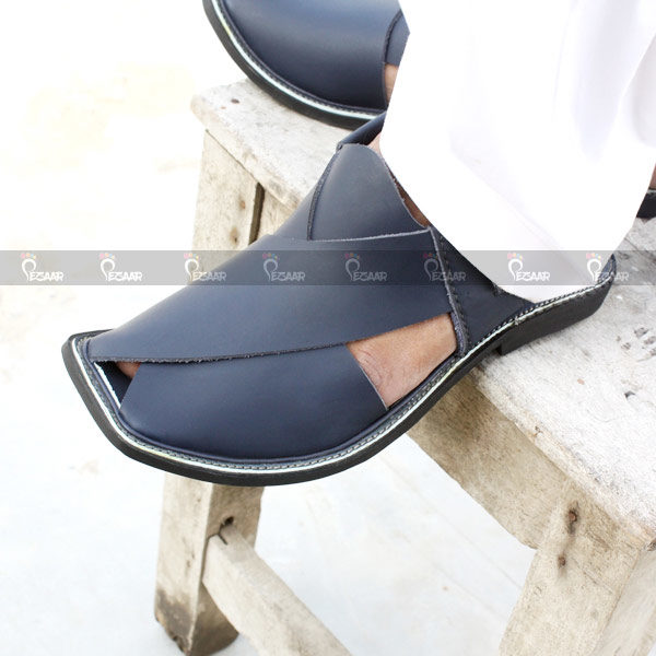 PZ-1196-peshawari-sandal-free-delivery-best-quality-pure-leather-kheri-online-sale-pakistan-footwear-chappal-charsadda-pezaar (2)