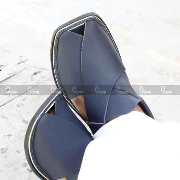 PZ-1196-peshawari-sandal-free-delivery-best-quality-pure-leather-kheri-online-sale-pakistan-footwear-chappal-charsadda-pezaar (3)