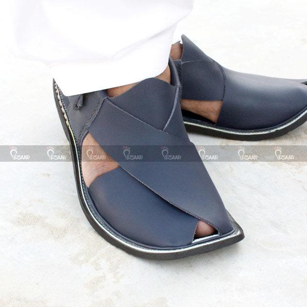 PZ-1196-peshawari-sandal-free-delivery-best-quality-pure-leather-kheri-online-sale-pakistan-footwear-chappal-charsadda-pezaar (4)