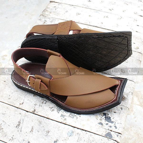 PZ-1197-peshawari-sandal-free-delivery-best-quality-pure-leather-kheri-online-sale-pakistan-footwear-chappal-charsadda-pezaar (1)