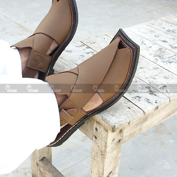 PZ-1197-peshawari-sandal-free-delivery-best-quality-pure-leather-kheri-online-sale-pakistan-footwear-chappal-charsadda-pezaar (2)