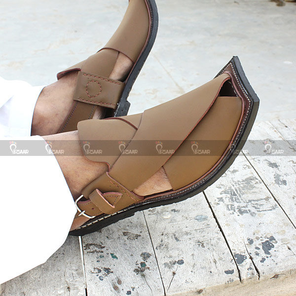 PZ-1197-peshawari-sandal-free-delivery-best-quality-pure-leather-kheri-online-sale-pakistan-footwear-chappal-charsadda-pezaar (3)