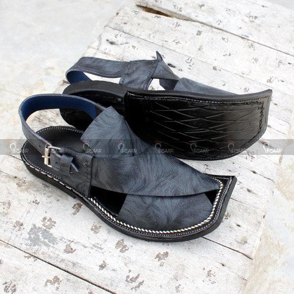 PZ-1198-peshawari-sandal-free-delivery-best-quality-pure-leather-kheri-online-sale-pakistan-footwear-chappal-charsadda-pezaar (1)