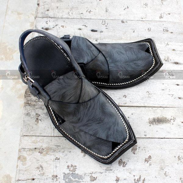 PZ-1198-peshawari-sandal-free-delivery-best-quality-pure-leather-kheri-online-sale-pakistan-footwear-chappal-charsadda-pezaar (2)