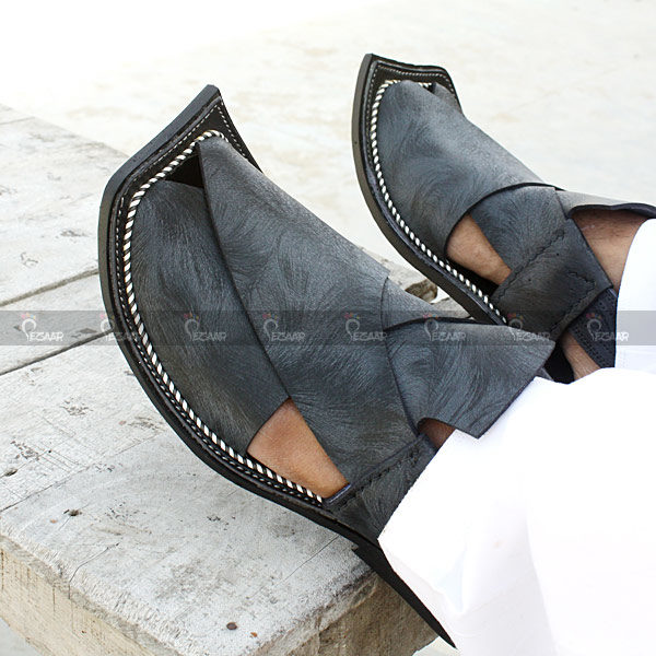 PZ-1198-peshawari-sandal-free-delivery-best-quality-pure-leather-kheri-online-sale-pakistan-footwear-chappal-charsadda-pezaar (3)