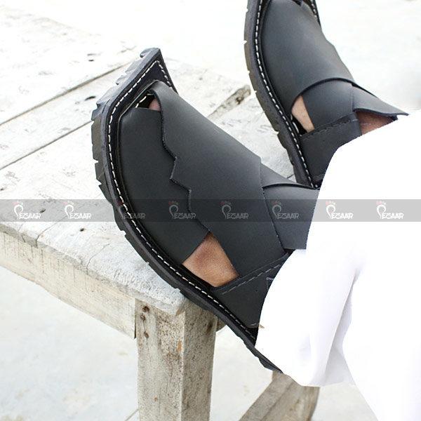 PZ-1199-peshawari-sandal-free-delivery-best-quality-pure-leather-kheri-online-sale-pakistan-footwear-chappal-charsadda-pezaar (1)