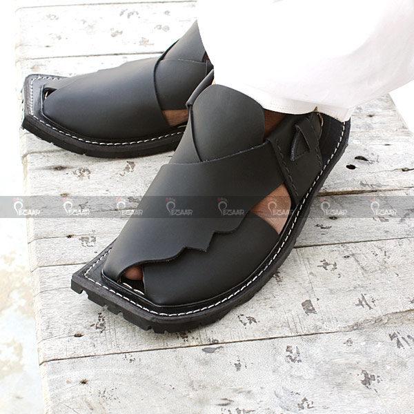 PZ-1199-peshawari-sandal-free-delivery-best-quality-pure-leather-kheri-online-sale-pakistan-footwear-chappal-charsadda-pezaar (3)