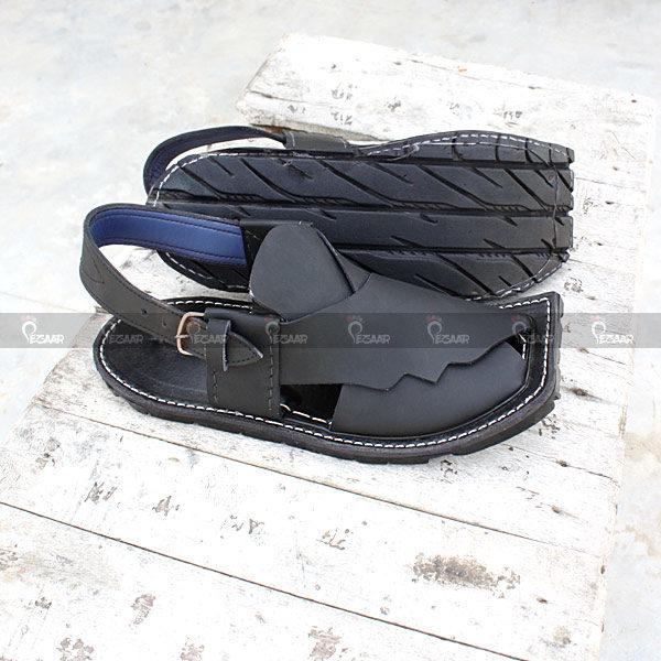 PZ-1199-peshawari-sandal-free-delivery-best-quality-pure-leather-kheri-online-sale-pakistan-footwear-chappal-charsadda-pezaar (4)