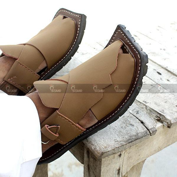 PZ-1200-peshawari-sandal-free-delivery-best-quality-pure-leather-kheri-online-sale-pakistan-footwear-chappal-charsadda-pezaar (1)