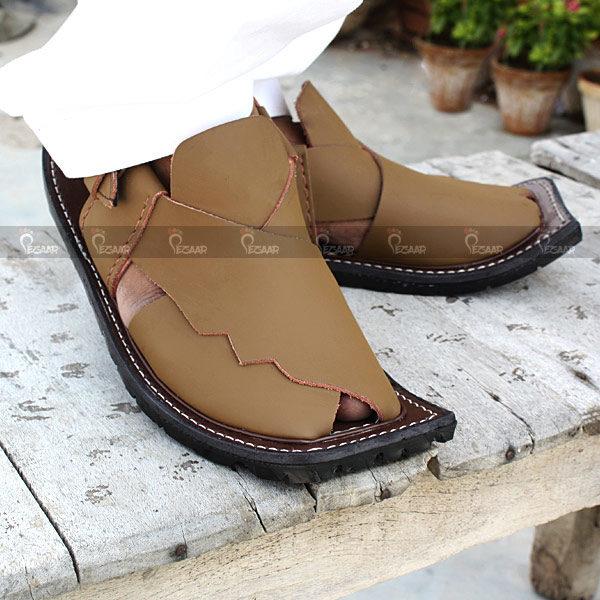 PZ-1200-peshawari-sandal-free-delivery-best-quality-pure-leather-kheri-online-sale-pakistan-footwear-chappal-charsadda-pezaar (2)