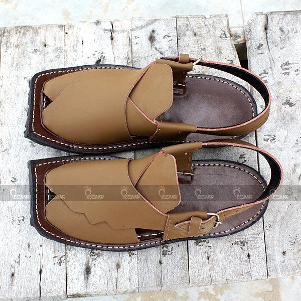 PZ-1200-peshawari-sandal-free-delivery-best-quality-pure-leather-kheri-online-sale-pakistan-footwear-chappal-charsadda-pezaar (3)