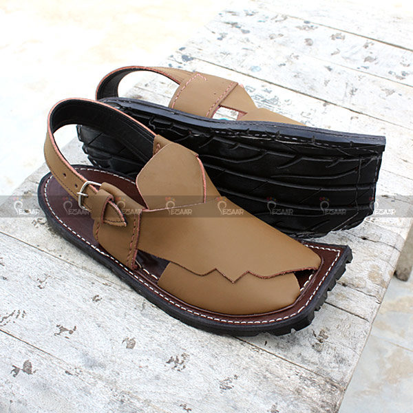 PZ-1200-peshawari-sandal-free-delivery-best-quality-pure-leather-kheri-online-sale-pakistan-footwear-chappal-charsadda-pezaar (4)