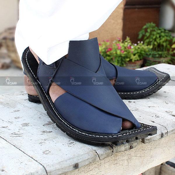PZ-1201-peshawari-sandal-free-delivery-best-quality-pure-leather-kheri-online-sale-pakistan-footwear-chappal-charsadda-pezaar (1)