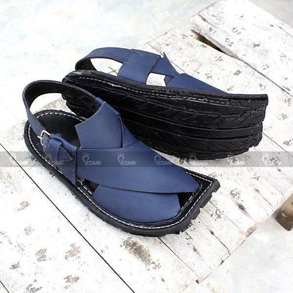 PZ-1201-peshawari-sandal-free-delivery-best-quality-pure-leather-kheri-online-sale-pakistan-footwear-chappal-charsadda-pezaar (2)