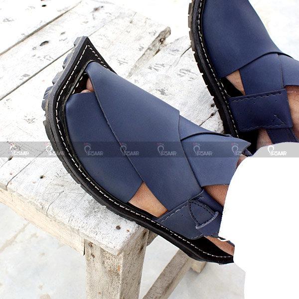 PZ-1201-peshawari-sandal-free-delivery-best-quality-pure-leather-kheri-online-sale-pakistan-footwear-chappal-charsadda-pezaar (3)