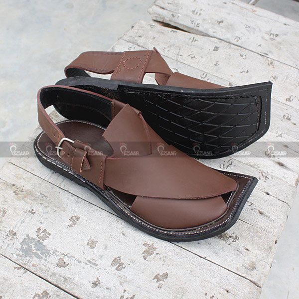 PZ-1202-peshawari-sandal-free-delivery-best-quality-pure-leather-kheri-online-sale-pakistan-footwear-chappal-charsadda-pezaar (1)