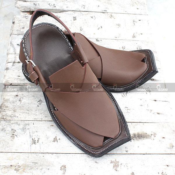 PZ-1202-peshawari-sandal-free-delivery-best-quality-pure-leather-kheri-online-sale-pakistan-footwear-chappal-charsadda-pezaar (3)