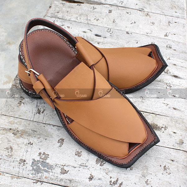 PZ-1203-peshawari-sandal-free-delivery-best-quality-pure-leather-kheri-online-sale-pakistan-footwear-chappal-charsadda-pezaar (1)