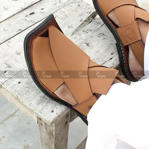 PZ-1203-peshawari-sandal-free-delivery-best-quality-pure-leather-kheri-online-sale-pakistan-footwear-chappal-charsadda-pezaar (2)