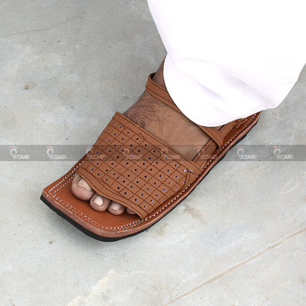 PZ-1204-peshawari-sandal-free-delivery-best-quality-pure-leather-kheri-online-sale-pakistan-footwear-chappal-charsadda-pezaar (1)