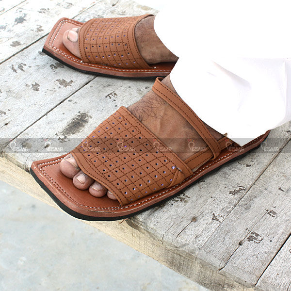 PZ-1204-peshawari-sandal-free-delivery-best-quality-pure-leather-kheri-online-sale-pakistan-footwear-chappal-charsadda-pezaar (2)
