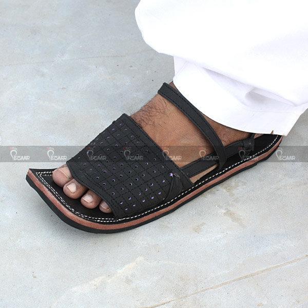 PZ-1205-balochi-sandal-free-delivery-best-quality-pure-leather-kheri-online-sale-pakistan-footwear-chappal-charsadda (2)