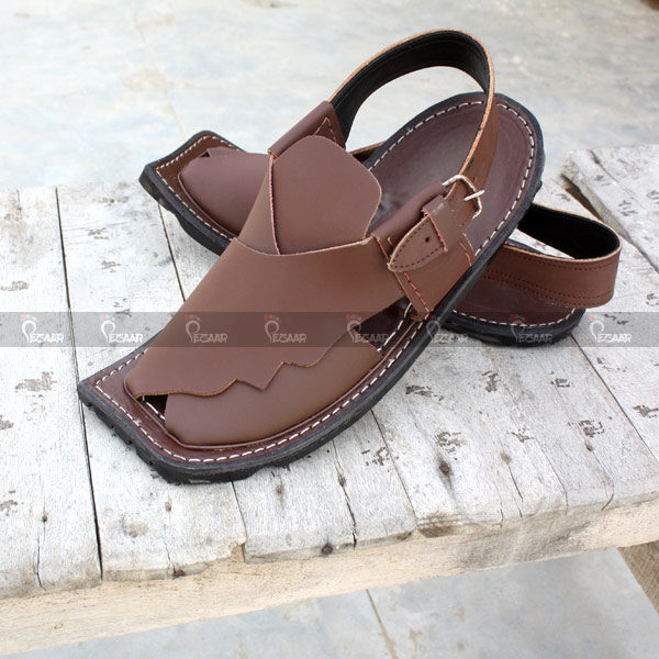 PZ-1206-peshawari-sandal-free-delivery-best-quality-pure-leather-kheri-online-sale-pakistan-footwear-chappal-charsadda-pezaar (1)