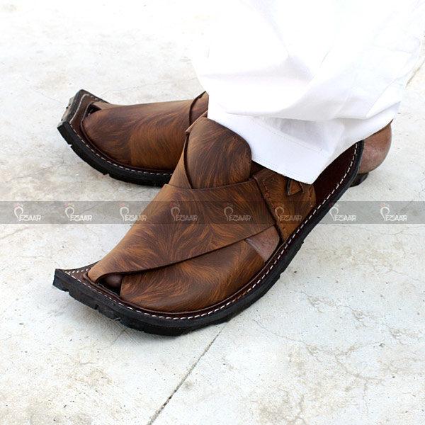 PZ-1207-peshawari-sandal-free-delivery-best-quality-pure-leather-kheri-online-sale-pakistan-footwear-chappal-charsadda-pezaarpk (2)