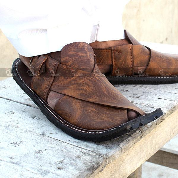 PZ-1207-peshawari-sandal-free-delivery-best-quality-pure-leather-kheri-online-sale-pakistan-footwear-chappal-charsadda-pezaarpk (3)