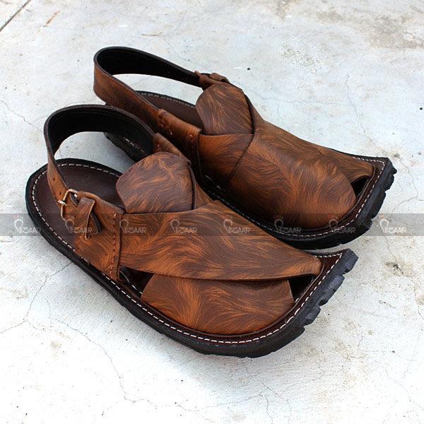 PZ-1207-peshawari-sandal-free-delivery-best-quality-pure-leather-kheri-online-sale-pakistan-footwear-chappal-charsadda-pezaarpk (4)